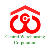 Central Warehousing Corporation, CWC New Delhi, CWC, CWC Admit Card, Admit Card, cwc logo