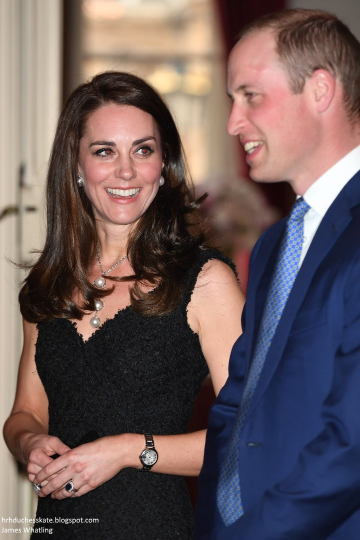 95fad357bec During his speech Prince William said