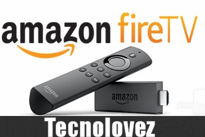 Come Vedere Sky Go su Amazon Fire TV