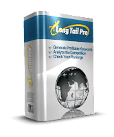long tail pro premium platinum software for windows free