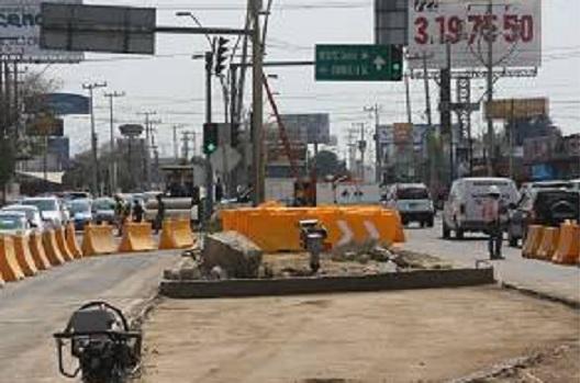 Construcciones y reparaciones en Toluca