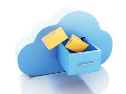 Hanging File Storage Options