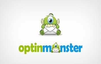 optin-monster