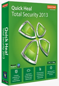 Heal serial key 2013 only total free quick download security