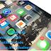 iPhone 7 Tidak Ada Layanan Setelah Mematikan mode Airplane, ini solusinya