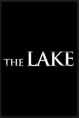 The Lake (2017)