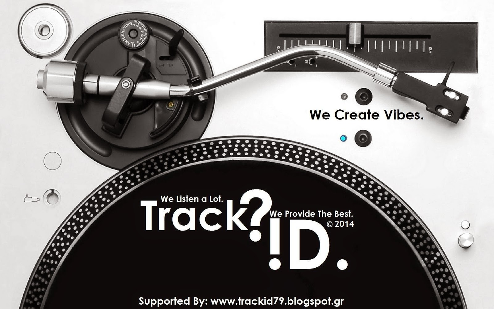 Feel Privileged Bookings & Contact: trackid79@yahoo gr - Track? !D