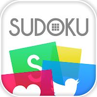 Sudoku pro edition app