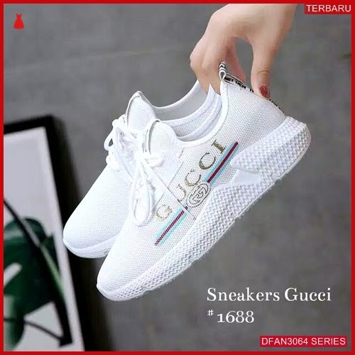 DFAN3064S75 Sepatu Cm14 Sneakers Sneakers Wanita Murah Terbaru BMGShop