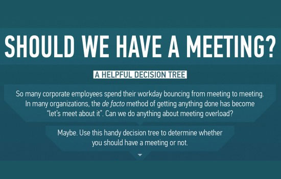 Please share it with your manager or overly-dependent-on-meetings colleagues!