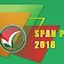 Tata Cara Pendaftaran SPAN-PTKIN (2018)
