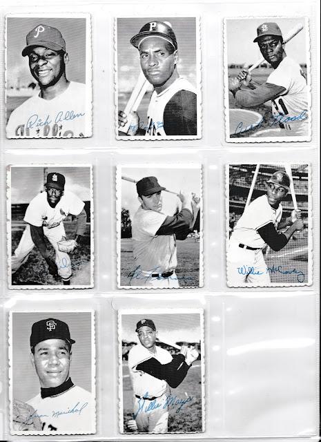 Autographs-original Sports Mem, Cards & Fan Shop Seuly Matias Signed Official League Baseball Royals Top Prospect Packing Of Nominated Brand