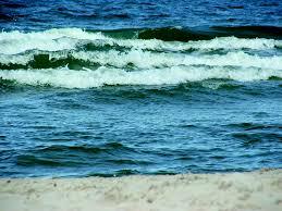 Ketahui 2 Dampak Fatal Kenaikan Muka Air Laut