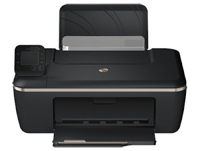 Easily accomplish reliably outstanding results HP Deskjet 3515 Drive Downloads