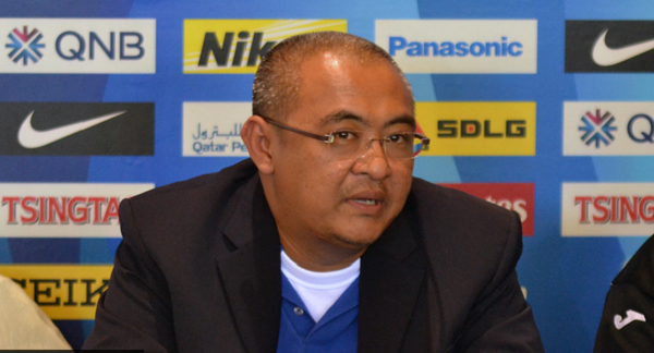 Waktu Mepet, Arema FC Kebut Komunikasi dengan Marquee Player asal Ameria Latin