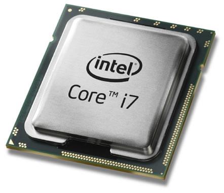 cuales son los procesadores de 32 y 64 bits