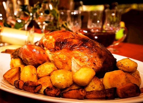 christmas-turkey-with-stuffing