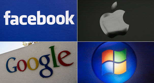 Google, Apple, And 13 Other Tech Companies  Drop Professional Degree For Work Candidates
