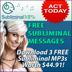 Subliminal MP3 Review: Positive Affirmations VS Subliminal
