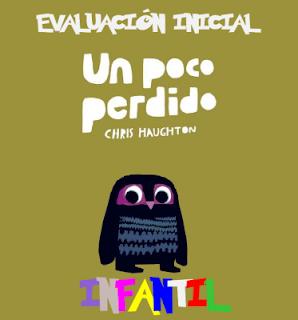 http://www.orientacionandujar.es/2014/09/01/pruebas-de-evaluacion-inicial-para-educacion-infantil-2014-2015/