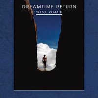 https://www.amazon.com/Dreamtime-Return-STEVE-ROACH/dp/B07BC6KVTV/ref=sr_1_1_twi_lp__1?s=music&ie=UTF8&qid=1533664928&sr=1-1&keywords=steve+roach+dreamtime+return