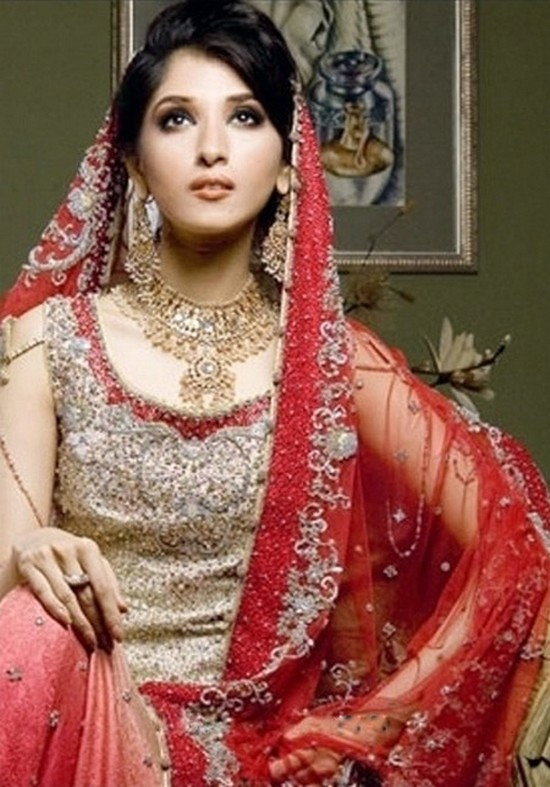Asian Bridal Wear Amazing Hot Asian Bridal Wear Hot Asian Bridal Wear Sexy