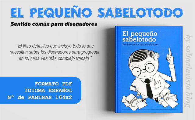 El-Pequeño-Sabelotodo-Sentido-Común-para-Diseñadores-by-Saltaalavista-Blog