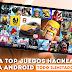 Top 10 Juegos Mod Con Todo Ilimitado Para Android #1