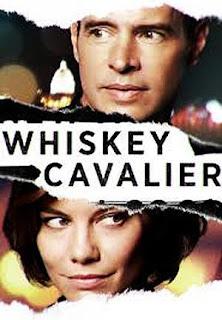 Whiskey Cavalier Temporada 1 capitulo 13