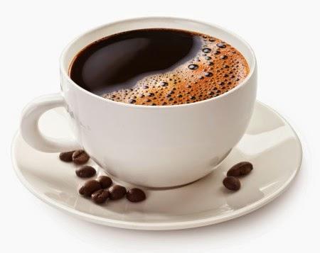 crna kafa, migrena