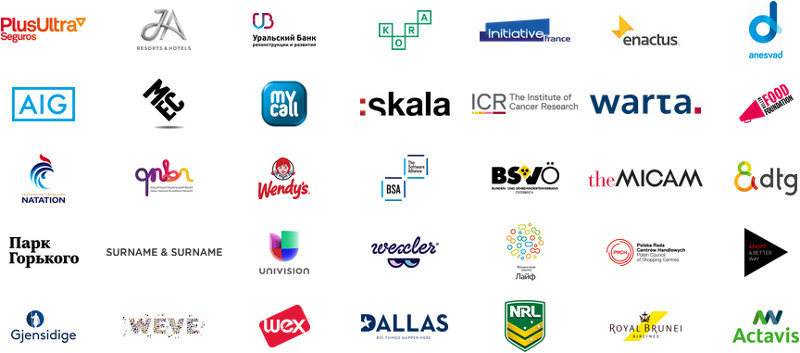 The Branding Source Logo Round Up October 2012