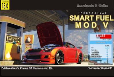 http://mrchazta-mods.blogspot.com/2016/04/gta-v-smart-fuel-mod-pertamina.html