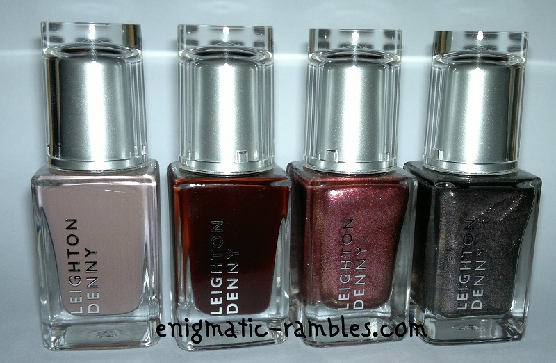 Leighton-Denny-Loves-Luxury-QVC-TSV-auto-delivery-AD-August-2014-supermodel-vamp-be-individual-be-unique