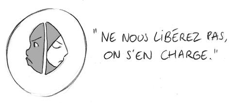 http://www.franceculture.fr/emissions/grande-traversee-womens-power-les-nouveaux-feminismes/ne-nous-liberez-pas-sen-charge