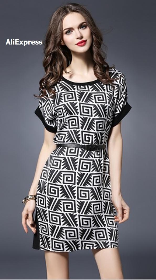 El Rincon De Celestecielo  Cortar y coser blusas o vestidos con ... fb07e0b1603f