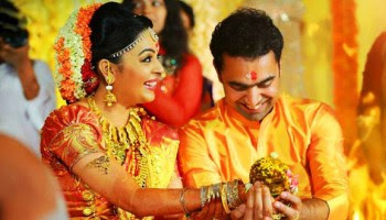 Actress-Radhika-abhil-wedding1
