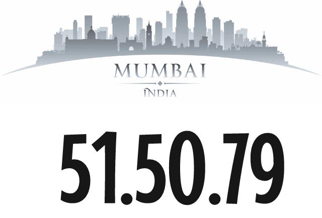 Mumbai Main Chart Final Jodi | Main Mumbai | Mumbai Chart