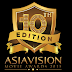 Winners of Asiavision Movie Awards 2015: Complete List