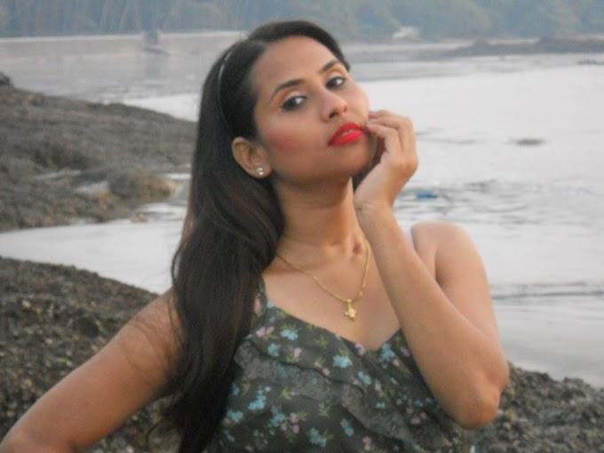 Aparna B Models Number 1109