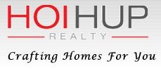 Developer Hoi Hup Realty