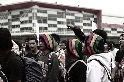 Sejarah Musik Reggae Indonesia Beserta Asal dan Perkembangannya