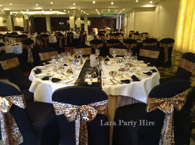 Astonishing Lara Party Hire Spandex Chair Cover May 2018 Special Offer Theyellowbook Wood Chair Design Ideas Theyellowbookinfo
