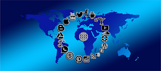 filter sosial media
