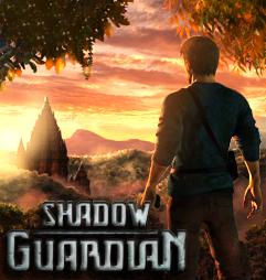 shadow-guardian-hd-apk-free-download