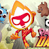 CARTOON NETWORK PARTY DASH LAUNCHES TODAY ON iOS AND ANDROID SMARTPHONES AND TABLETS