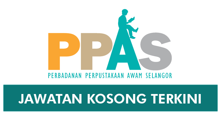 Perbadanan Perpustakaan Awam Selangor PPAS