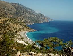 Naturism i Kroatien och Dubrovnik och stränder