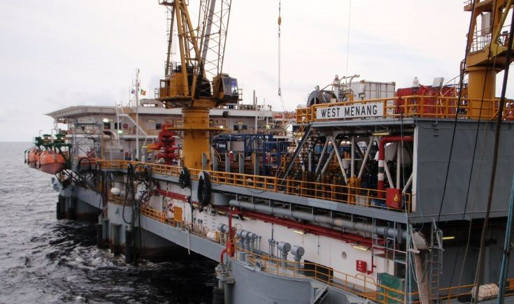 Apr 13, 2011 - Maritime Press Clipping