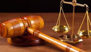 JUSTI%25C3%2587A-TRABALHO 'Baiano lerdo': Empresa é condenada a pagar R$ 300 mil por ofender funcionários