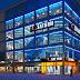 Onde comprar eletrônicos em Berlim